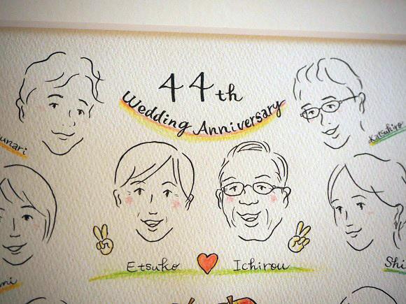 0201wedding_anniversary02.JPG