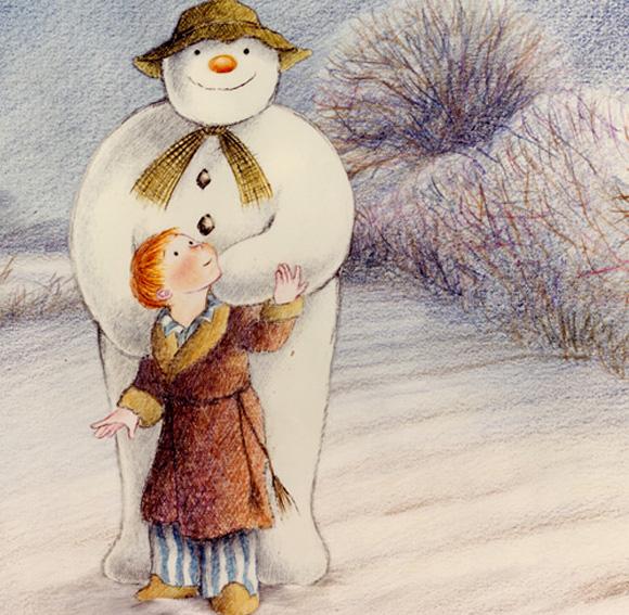 0215the_Snowman_main.jpg