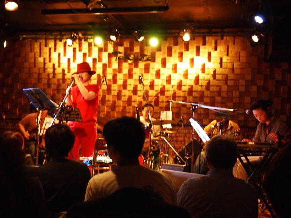 0513tokuzo003.jpg