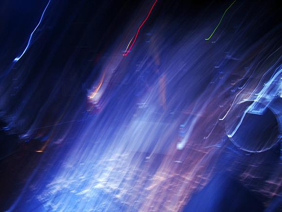0527umineco-sounds005.jpg