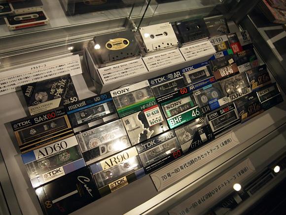 0905cassette001.jpg