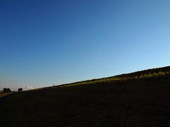 0919running001.jpg