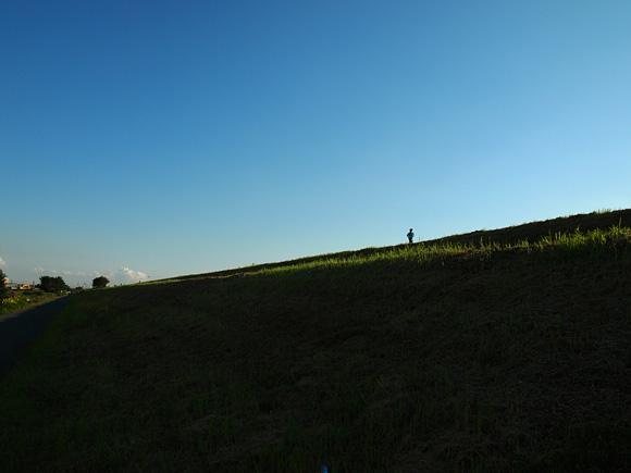 0919running002.jpg