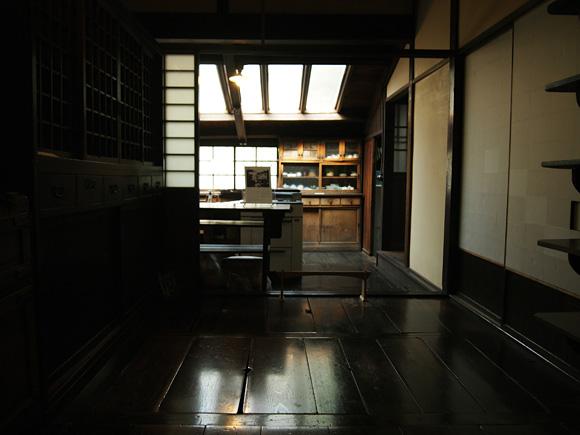 1028old_house009.jpg