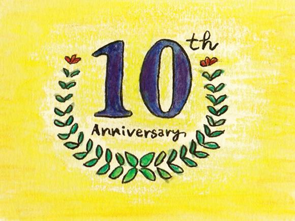 10th_wedding_anniversary001.jpg