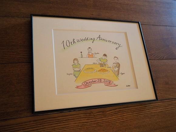 10th_wedding_anniversary03.JPG