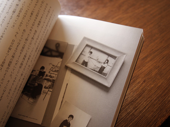 1210osharetojinsei007.jpg