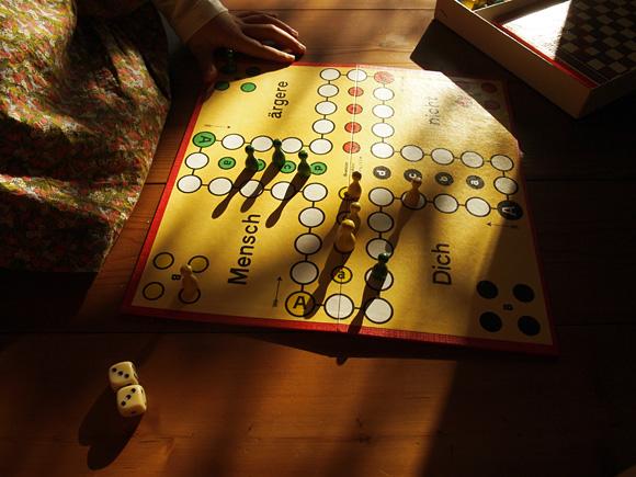 1223boardgame002.jpg