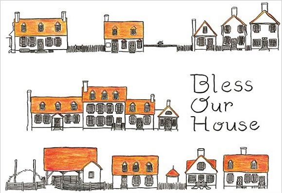2016blessourHouse1.jpg