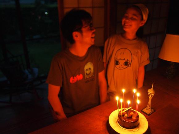 47th_birthday002.jpg