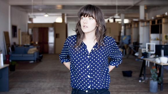 Courtney Barnett Live in Japan