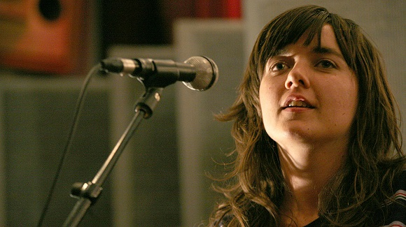 courtneybarnett004.jpg