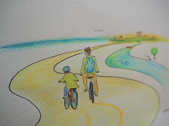 cycling_okumurasan02.JPG