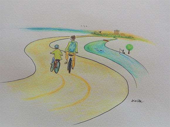 cycling_okumurasan05.JPG