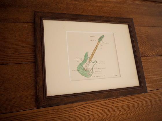 green_guitar01.JPG