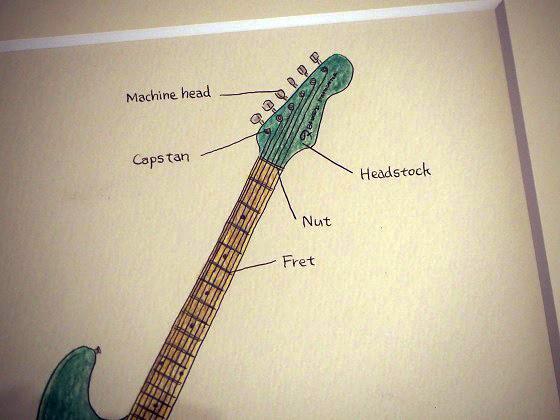 green_guitar03.JPG