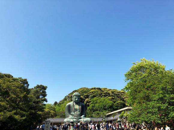gw_kamakura001.jpg