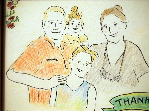 host_family003.jpg