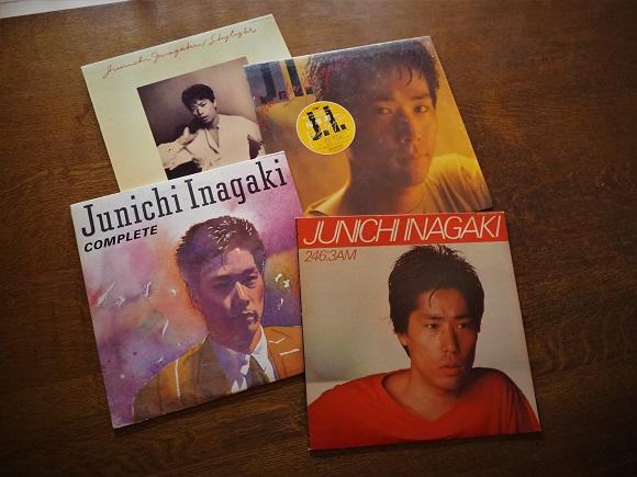 inagaki_jyunichisan002.JPG