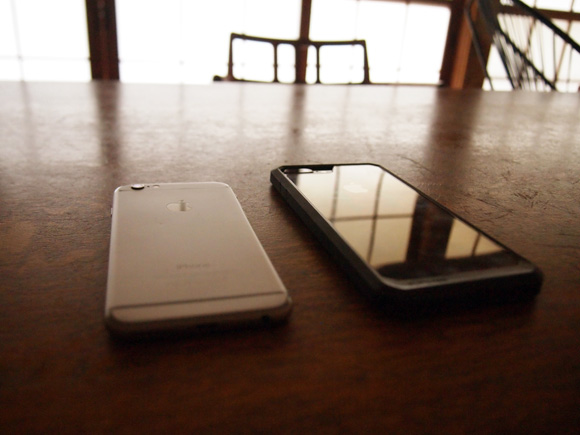 iphone8_001.jpg