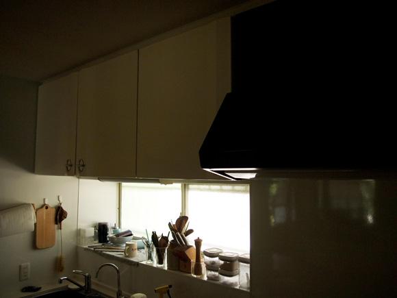 kitchen_light001.jpg