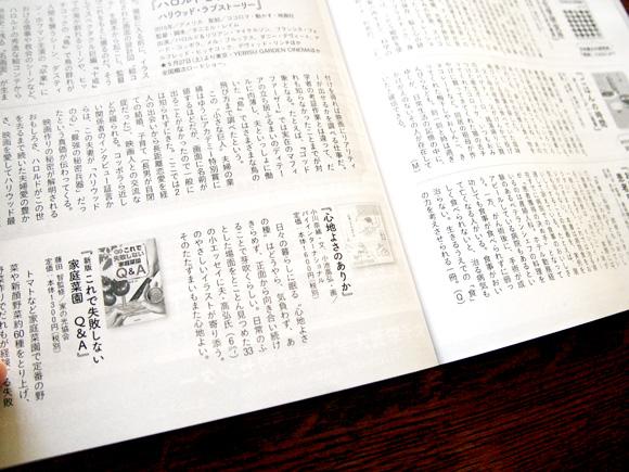 kokochiyosa001.jpg