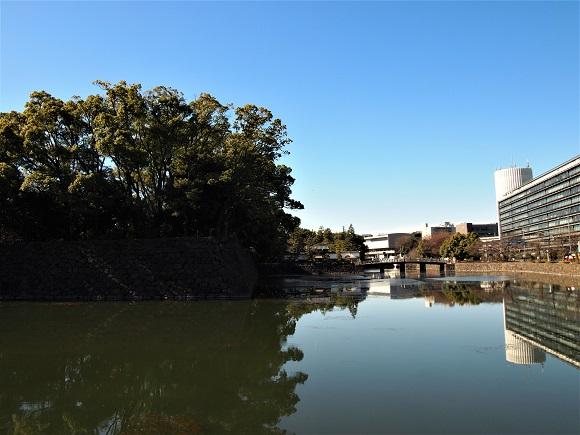 kumagaimorikazu0005.JPG
