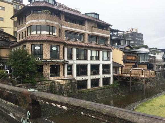 kyoto2017_1_006.jpg