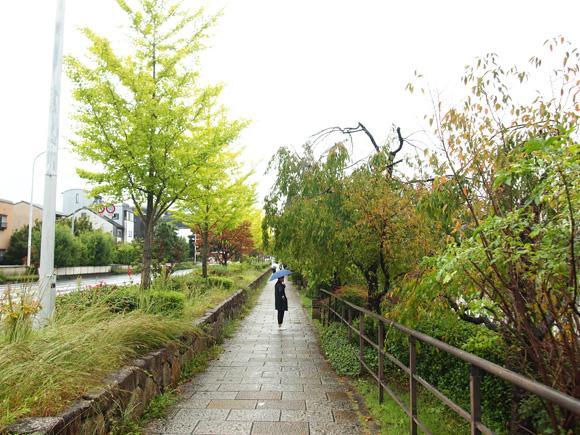 kyoto2017_1_009.jpg