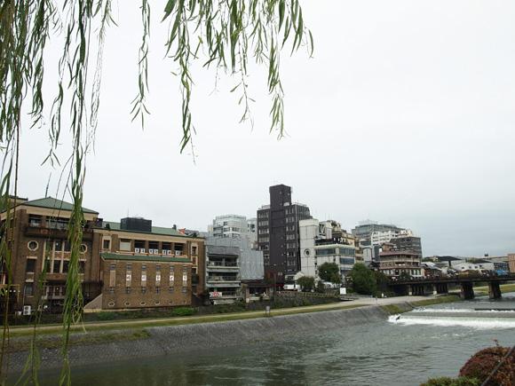 kyoto2017_1_014.jpg