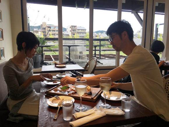kyoto2017_2_002.jpg