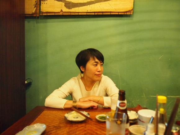 京都旅日記2