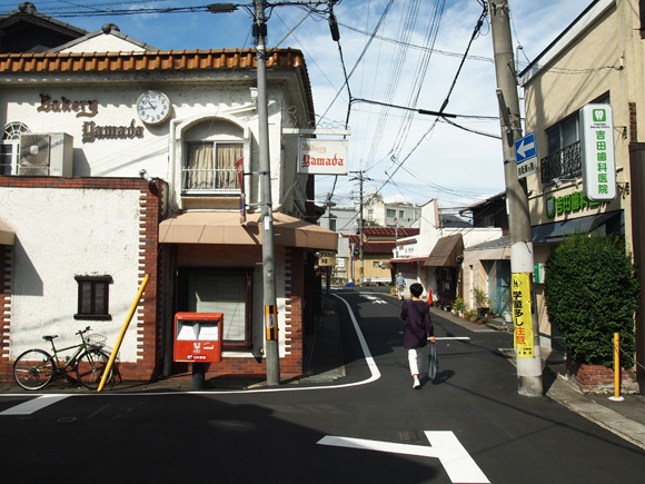 kyoto2017_3_006.jpg