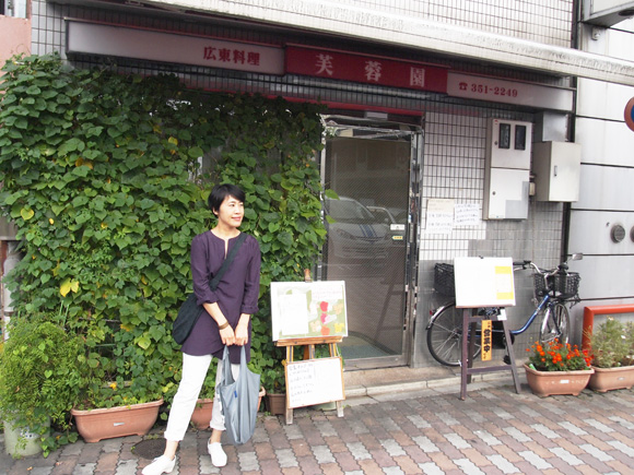 kyoto2017_3_010.jpg
