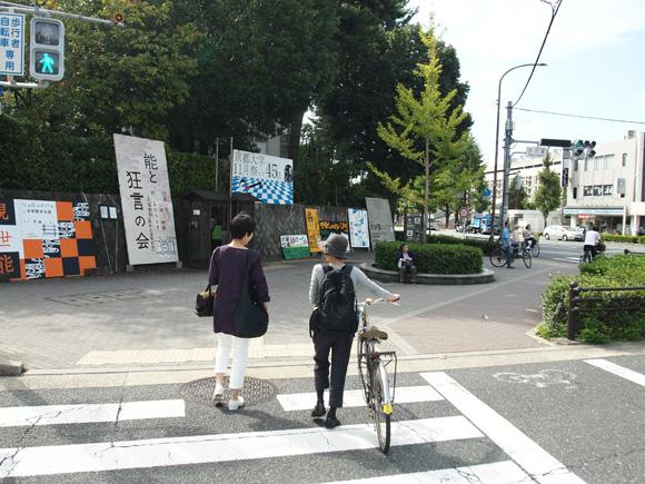 kyoto2017_4_004.jpg