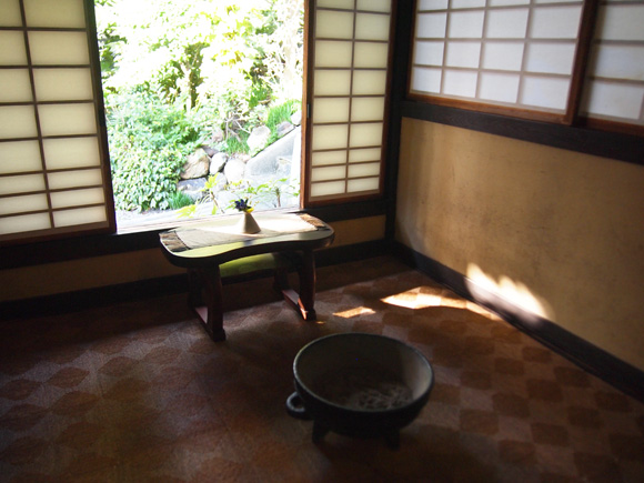 kyoto2017_4_015.jpg
