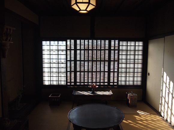 kyoto2017_4_016.jpg