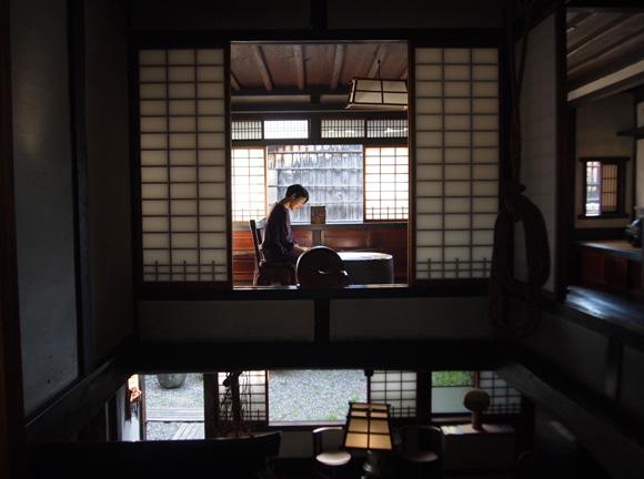kyoto2017_4_021.jpg