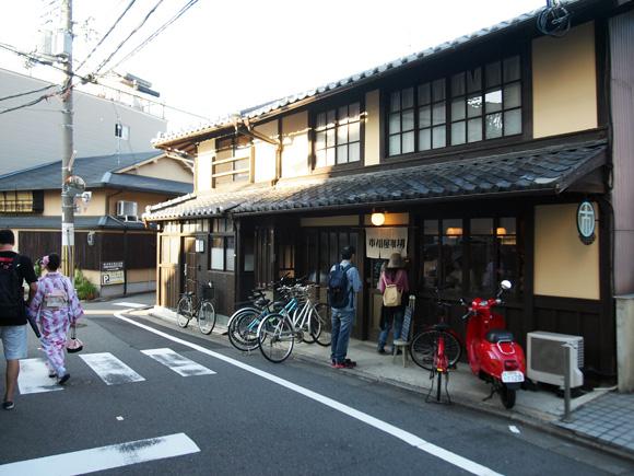 kyoto2017_4_025.jpg