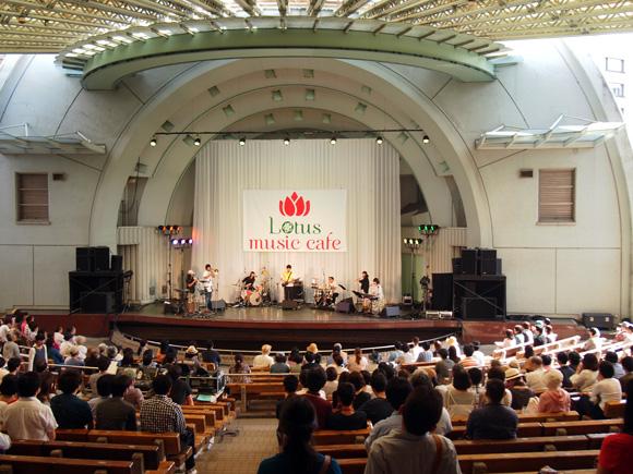 lotus_music_cafe002.jpg