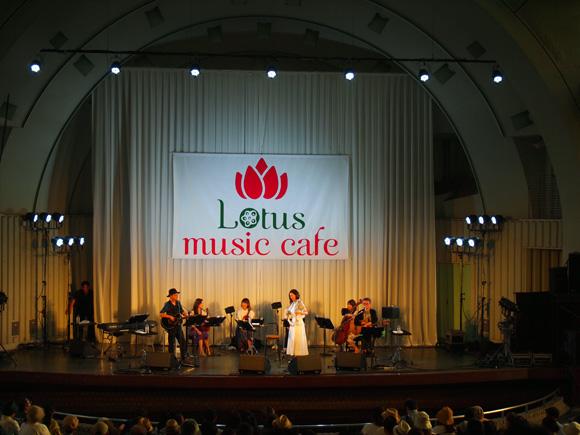 lotus_music_cafe005.jpg