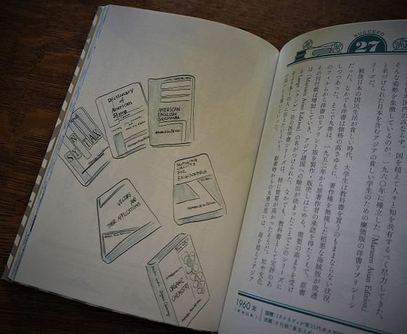 maruzen150nen_book05.JPG