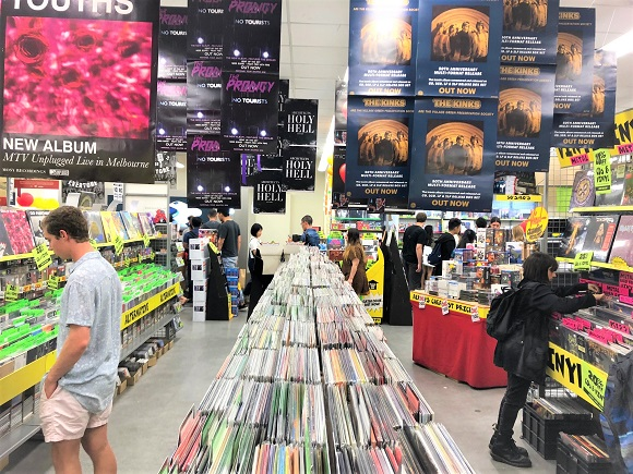 melbourne_record_shop011.jpg