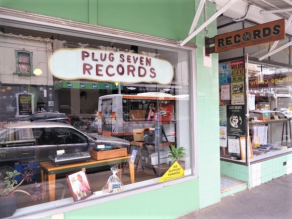 melbourne_record_shop03.JPG