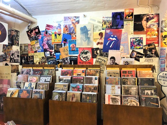 melbourne_record_shop05.jpg