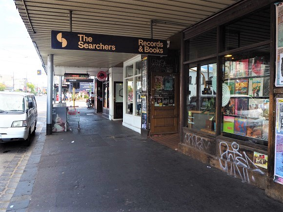 melbourne_record_shop07.JPG