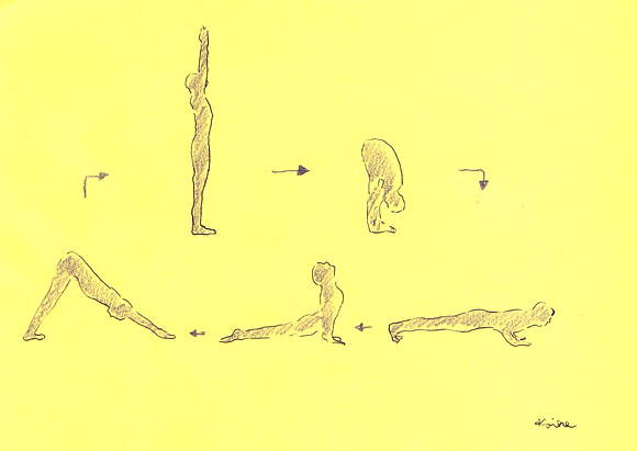 mens_yoga001.jpg