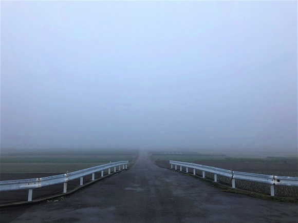 misty_morning003.jpg
