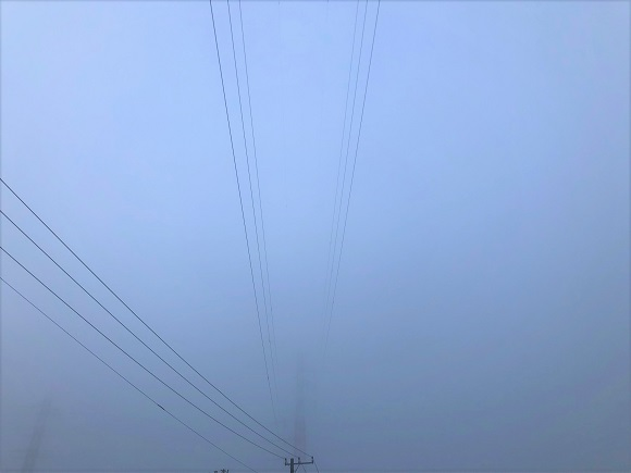 misty_morning008.jpg