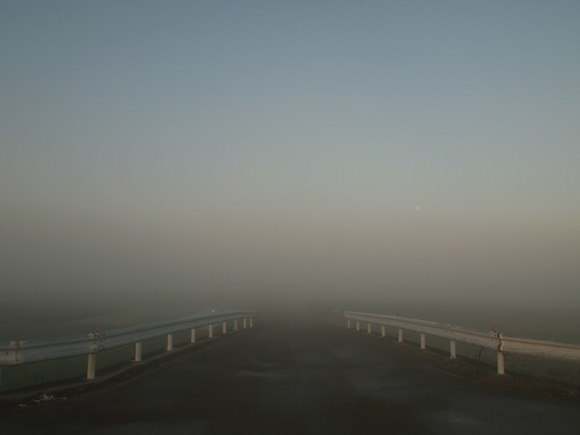 morning_fog002.jpg